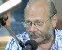 Daniel Dussex