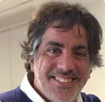 Francisco Meritello