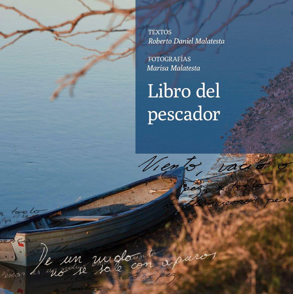 Libro Malatesta 22 - Libro del pescador