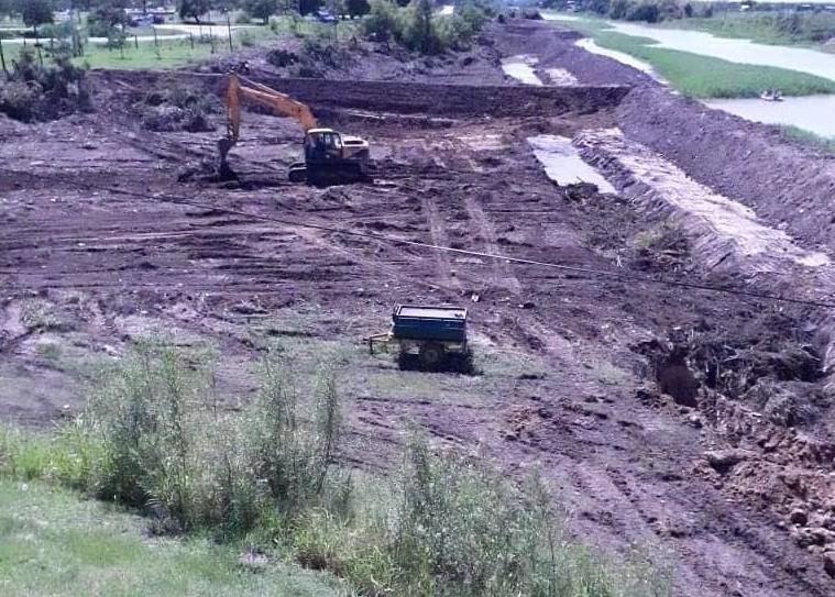 excavacion 10