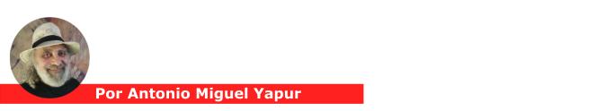 YAPUR