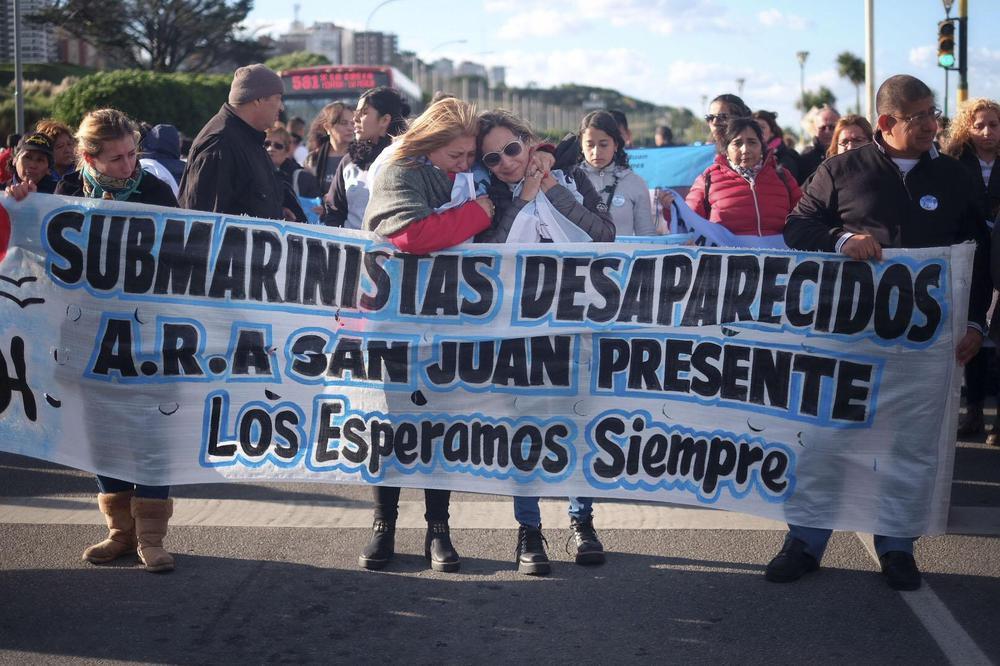 mar-del-plata-la-interve_701073