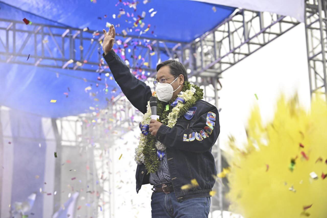 bolivia-el-candidato-pre_706013