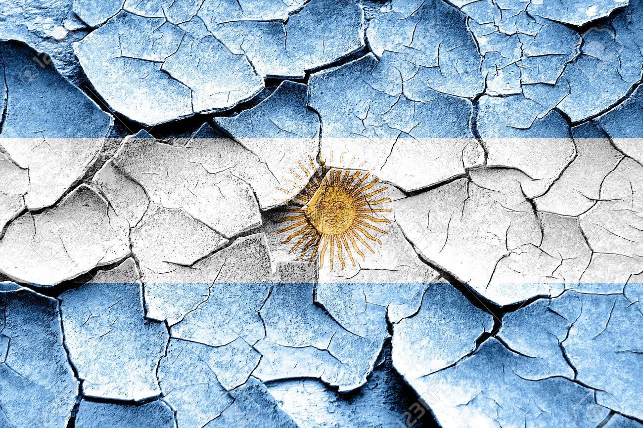 LA GRIETA ARGENTINA - HoraCero