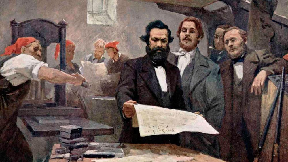 E-Capiro-Marx-y-Engels-en-la-Gaceta-Renana