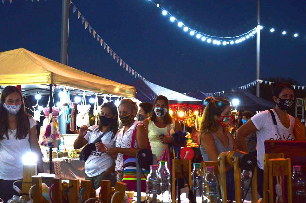 Noche Costera Carnaval 3