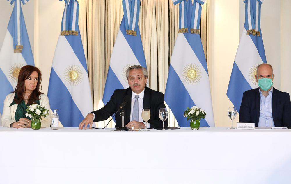 17-04-2020_el_presidente_alberto_fernandez_aseguro (1)